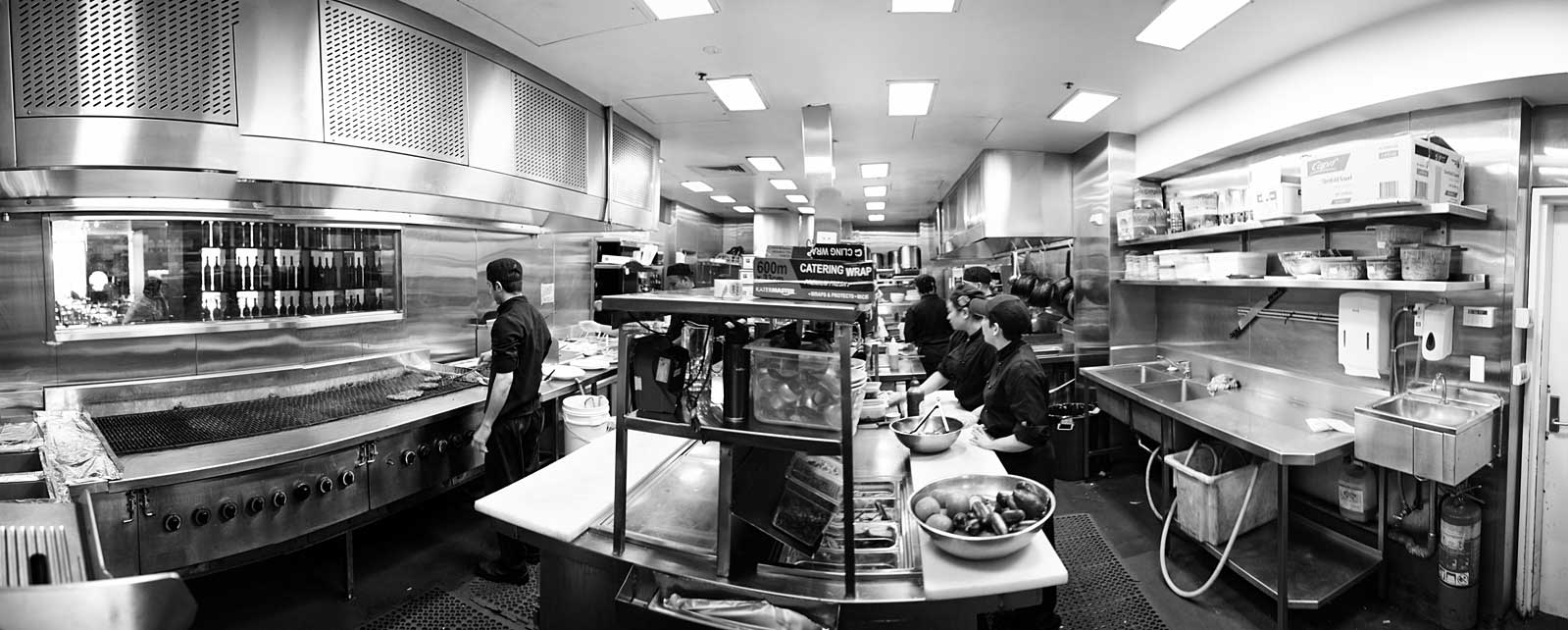 Restaurant Kitchen Operations restaurant equipment repair - phoenix arizona