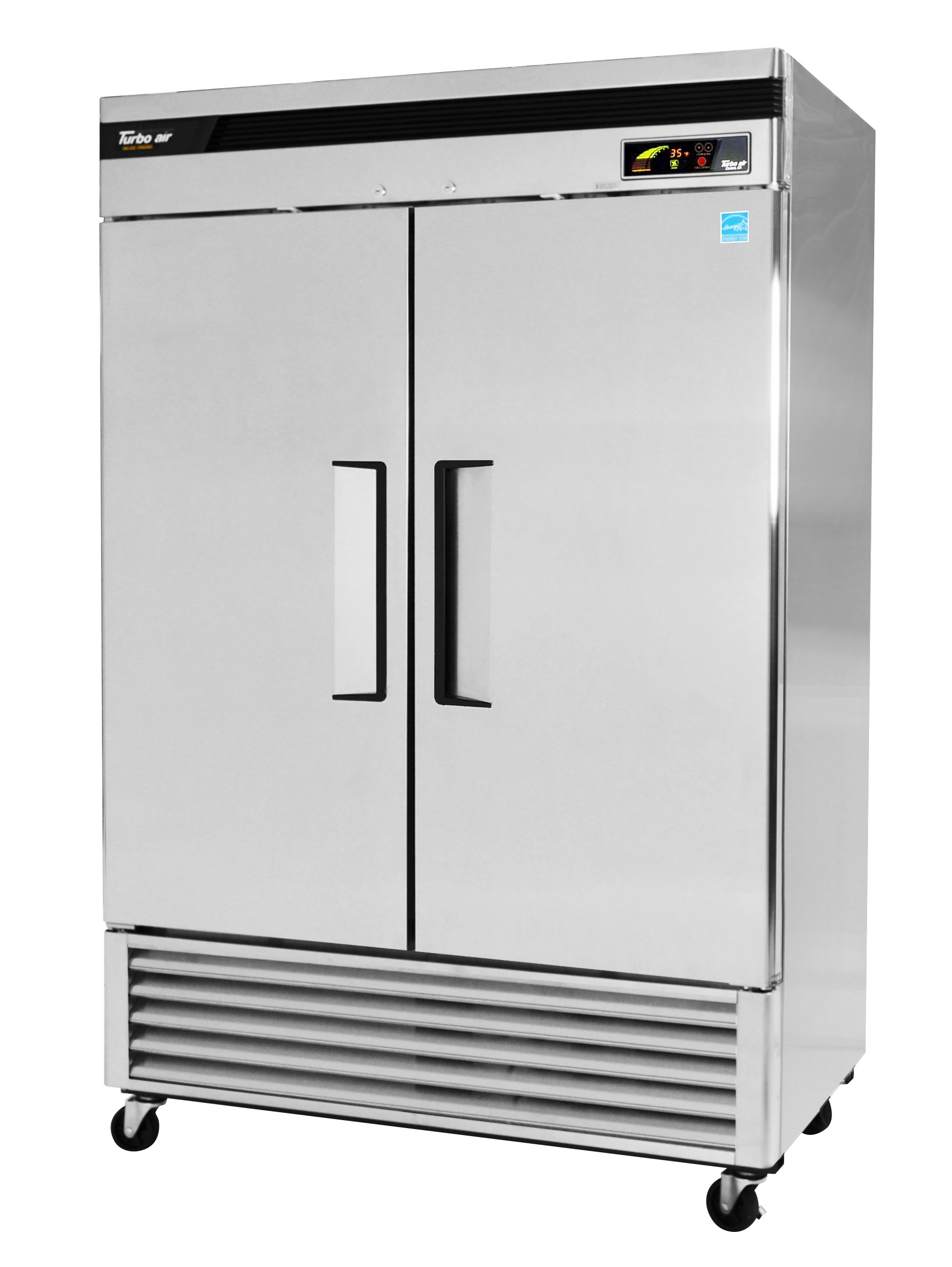 Turbo Air Refrigerator
