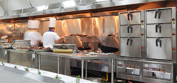 Kitchen Equipment Repair Restaurant Equipment Repair Of Phoenix Az