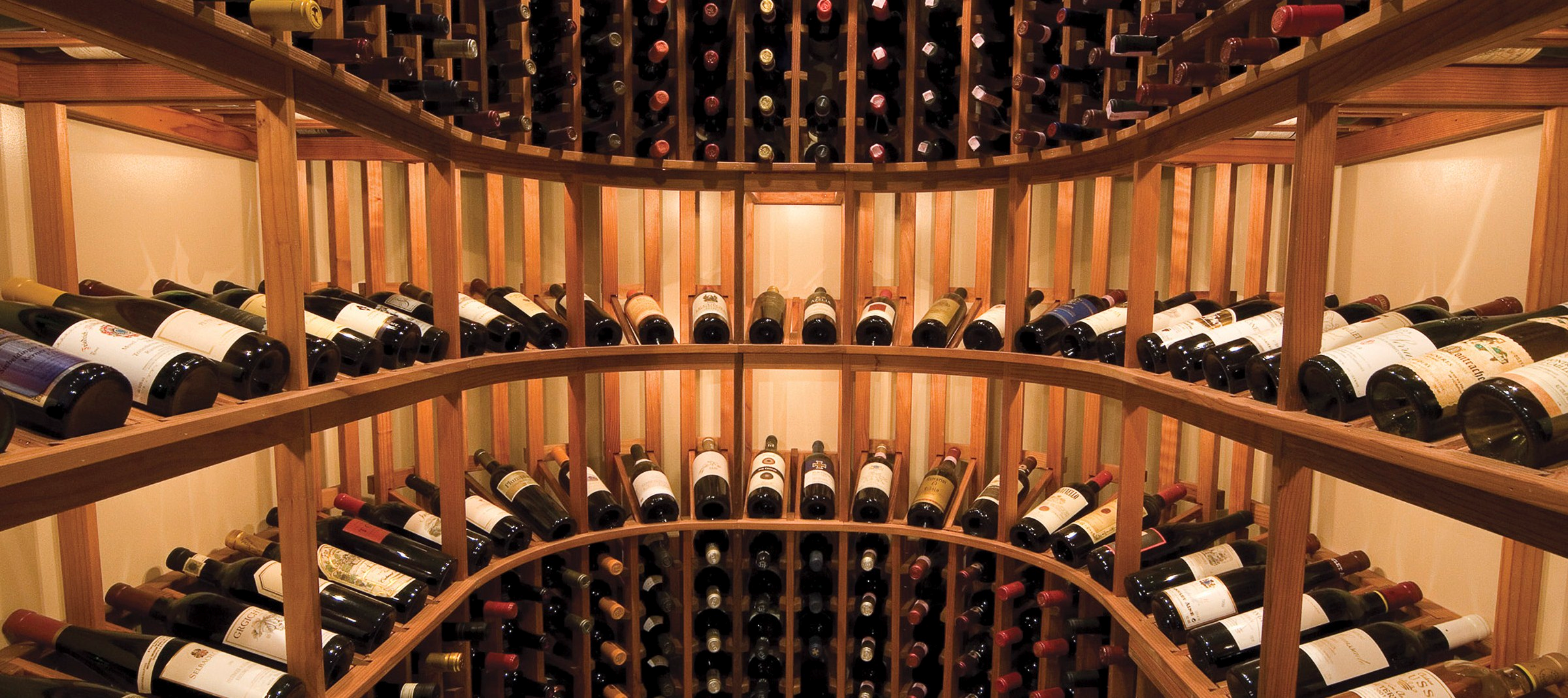Wine Cellar Refrigeration Scottsdale AZ
