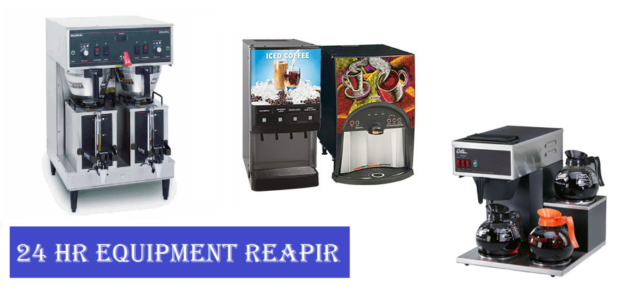 coffee-equipment-repair