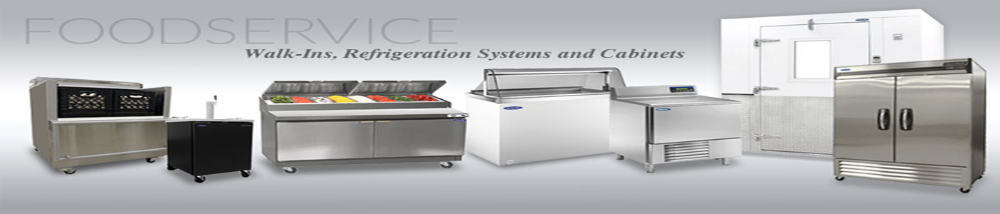 Restaurant Equipment Repair Phoenix Arizona